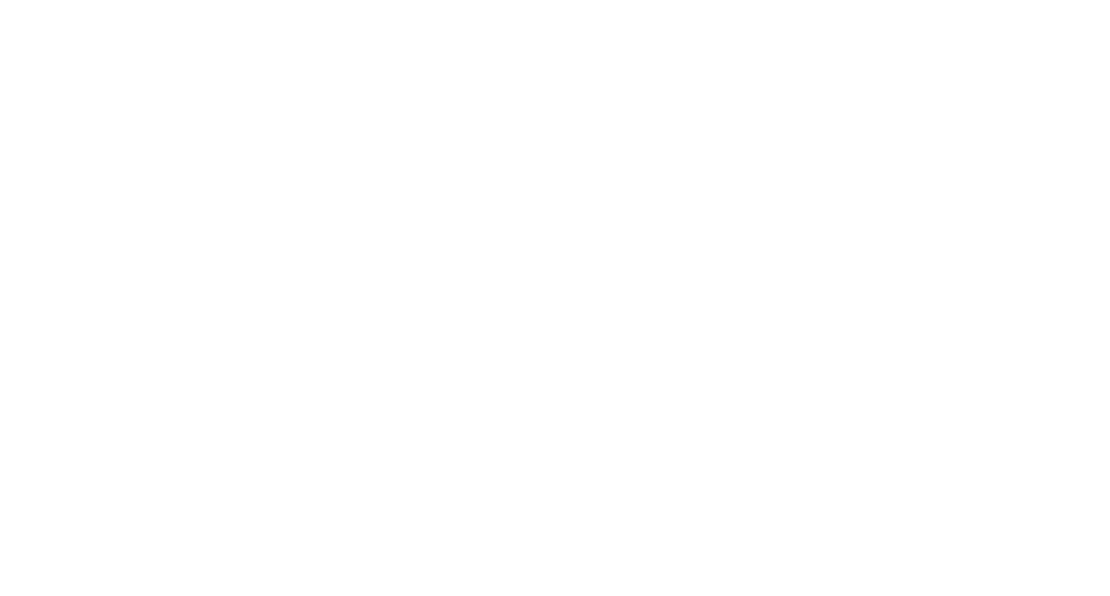 The Be Still Project